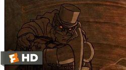 Leprechaun Back 2 tha Hood (1 11) Movie CLIP - Origin (2003) HD