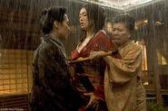 Memoirs-of-a-geisha-1