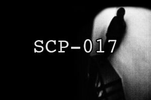 Scp017HD