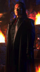 Shang Tsung (MK Movie)