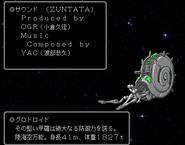 Syva0024