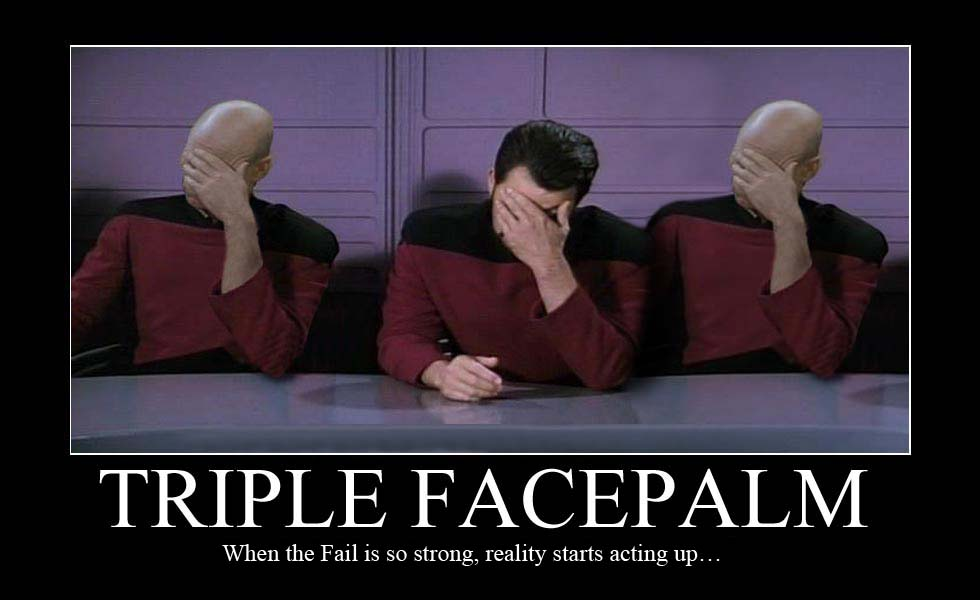 https://vignette.wikia.nocookie.net/villains/images/7/7a/Triple-facepalm-picard-812.jpg/revision/latest?cb=20140613204334