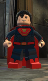 UltramanDCSuperVillains