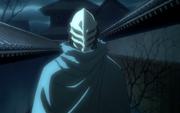 114628-kusaka masked large
