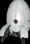 400px-Portal2 Turret Wife