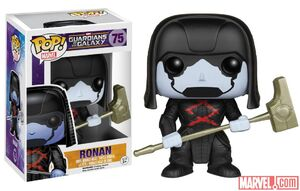 FUNKO-POP-RONAN-GUARDIANES