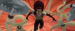 Into-spiderverse-animationscreencaps com-6233