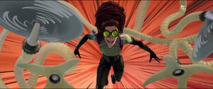 Into-spiderverse-animationscreencaps com-6233