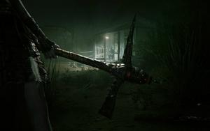 Outlast 2 Second Teaser Image