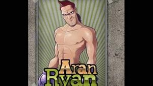 Punch Out!! Wii - Aran Ryan Full Theme-0