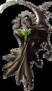 Raven (Guilty Gear)