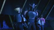 S01E15 Shredder Karai 1