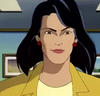 Susan Choi (Earth-92131) from Spider-Man The Animated Series Season 3 7
