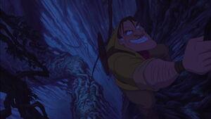 Tarzan-disneyscreencaps.com-8933
