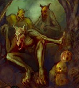 File:The Ghouls.jpg