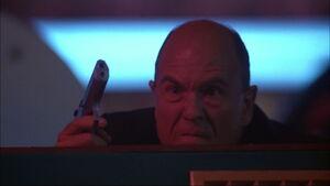 Themask-movie-screencaps.com-9724