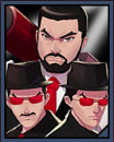 Xiong Family card icon