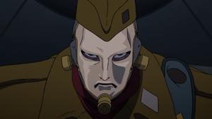 -n3-Anime- Fullmetal Alchemist - The Sacred Star of Milos -BDRip--1080p--Hi10p--9568D682-.mkv snapshot 01.23.04 -2014.05.02 14.53.43-