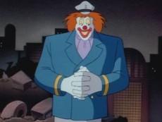 230px-Captain Clown
