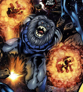 Blastaar (Earth-616) 002