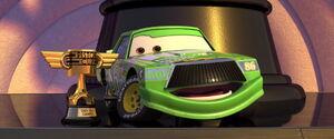 Cars-disneyscreencaps.com-12349