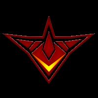 DreadZone Sport Logo
