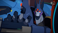 Galvatronus (Cyberwarp, what)