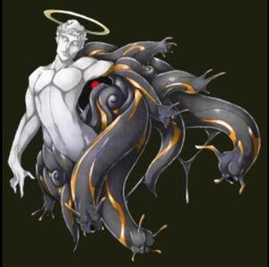 Gloon (Cyan Yurikago)