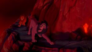 Lion-king-disneyscreencaps.com-9277