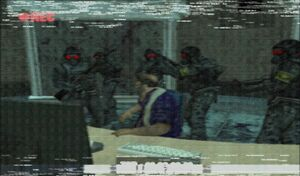 Manhunt 2011-07-07 22-57-34-20