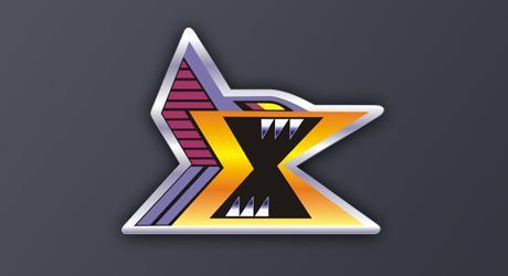 File:Maverick Symbol.jpg