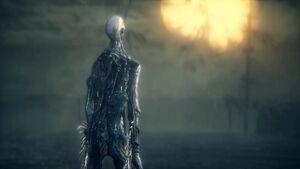 Orphan of Kos Dark Sun