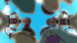 Team Rocket in Pokébase Players (1)