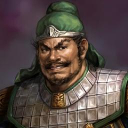 Xu Chu (ROTK11)