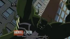 1000px-Venom Hulk