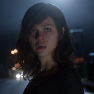 Bradley Season 3