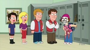 Family-Guy-Season-15-Episode-18-4-8863
