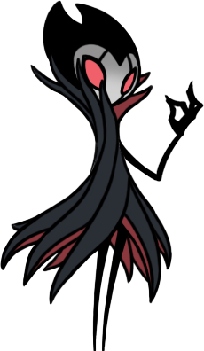 Image X Png Grimm Wiki Fandom Powered By Wikia - Imagez co