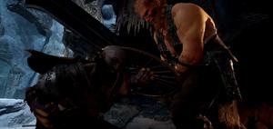 Magni-pins-Kratos
