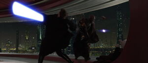 Starwars3-movie-screencaps.com-8758