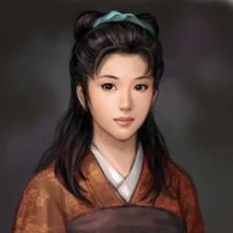 Zhang Chunhua (ROTK11)