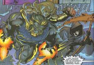 Blastaar (Earth-616) 003