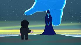 Blue Diamond villain 5