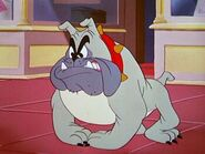 Butch (Disney)