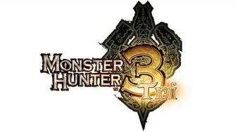 Ceadeus Fury ~ Moonquake - Monster Hunter Tri Music Extended