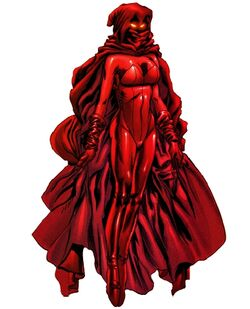 CrimsonHD