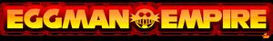 Eggman Empire Ensign