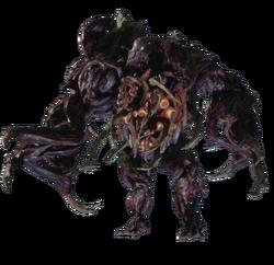 G4 remake Resident Evil 2