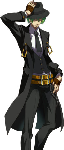 File:Hazama (Story Mode Artwork, Normal).png