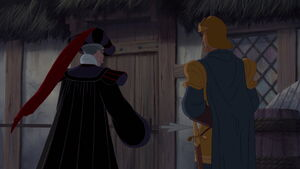 Hunchback-of-the-notre-dame-disneyscreencaps.com-6215